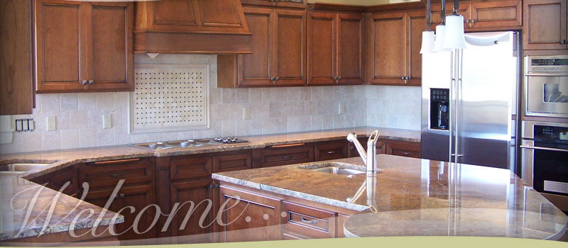 Superieur Riverside Cabinet Company Was Established In 1994 By Owner And Operator Dan  Matheis. With 27 Years Experience, Dan At Riverside Offers Quality Built  Custom ...